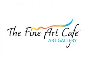 The Fine Art Cafe